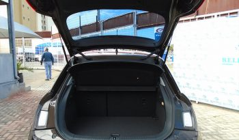 Audi A1 2013 full